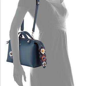 Women s Fendi Handbags  0ddd09260f037